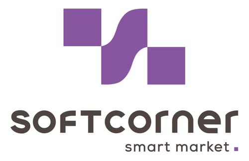 SOFTCORNER-LogotypeVertBaseline-300dpi-CMJN